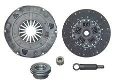 Brute Power 90144 New Clutch Kit