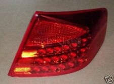 New OEM Infiniti G35 Sedan Passenger Side Taillight 2003-2004
