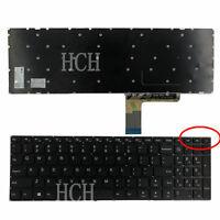 New Lenovo Ideadpad 110-15  110-15ACL 110-15AST 110-15IBR  Keyboard US