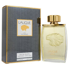 Lalique Men Retail Lalique 4.2 oz Men's Fragrance