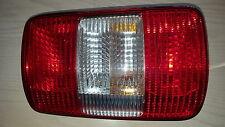 VW Caddy III 1,9 TDi 2008 orig- Heckleuchte Rückleuchte Rücklicht links 13A603AA
