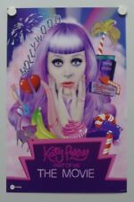 KATY PERRY: PART OF ME THE MOVIE 2012 Katy Perry, Adam Marcello-Mini Poster