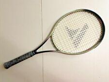 Pro Kennex Graphite Radius 110 Tennis Racquet 3 13/8 Grip Wide Body