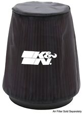 K&N Filters 22-8038DK DryCharger Filter Wrap