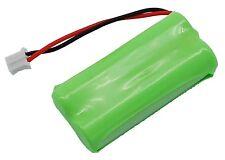 Premium batería Para Siemens Gigaset A16, Gigaset A245 Weib, Gigaset A245 Nuevo