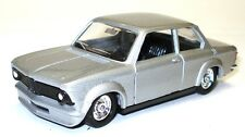 SOLIDO NO. 28 BMW 2002 TURBO - MINT BOXED