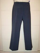 GAP cropped women trousers size UK 10-12 EU 40