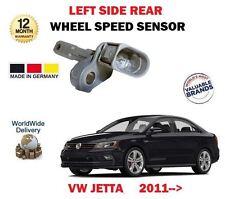 per VW VOLKSWAGEN JETTA 2011- > NUOVO POSTERIORE LATO SINISTRO