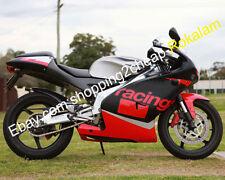 For Aprilia RS125 Fairing 2001 2002 2003 2004 2005 RS 125 01 02 03 05 Body Kit