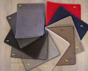 COVENTRY TWIST Modern Twist Pile Carpet @ $19m2 Any Amount.