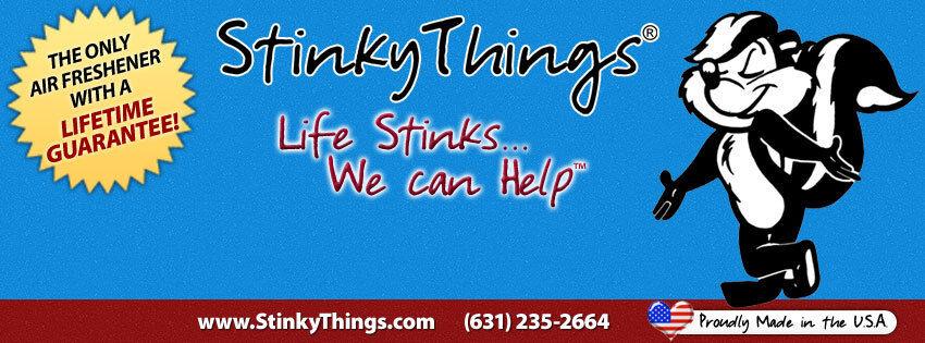 Stinkythings-Air-Fresheners