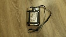 Vintage hunter's flask 0.75 l. from the USSR