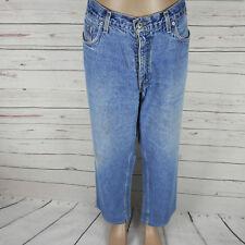 Levi's Herren Jeans Gr.W42-L28 Model 643 Fit Guide