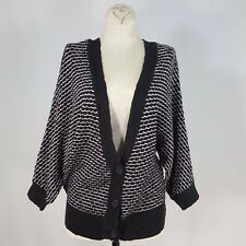 NWT Women American Eagle AE Doleman Sleeves Cardigan Sweater Sizes S AEO