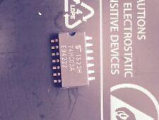 TC74HC02AF Toshiba né Gate 4 elemento 2 nella CMOS 14 PIN SOL x 10 PEZZI