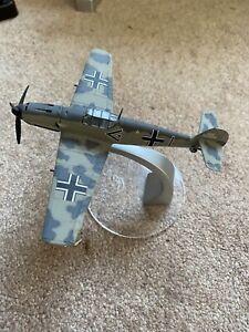 Corgi Aviation  Messerschmitt 109E