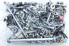 BMW R 1100 RT (259)    diverse original Schrauben und Kleinteile  926