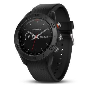 Garmin Approach S60 Golf Watch GPS SmartWatch Water Resistan 5 ATM Bluetooth