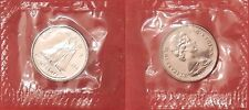 Proof Like 1974 Canada 10 Cents Sealed in Cello
