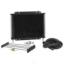 Auto Trans Oil Cooler-4WD NAPA/AUTOMATIC TRANS PARTS-ATP 17509