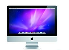 "Apple iMac 10,1 - 21.5"" Desktop MB950LL/A Intel C2D @ 3.06GHz 4GB RAM 500GB HDD"