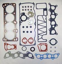 86-89 Mazda 323 1.6L B6 Engine COMPLETE Head Gasket Set
