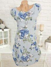 0102a676060c Vestiti da donna grigio taglia 42 | Acquisti Online su eBay
