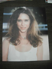 Jennifer Love Hewitt Color 8x10 Photo Promo Picture Actress Hollywood