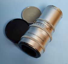 Hasselblad Carl Zeiss Sonnar 250mm f5,6 per 500 C - 500 C/M - 5.6 - with CLA