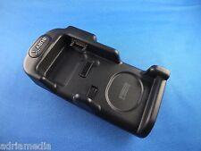 BURY Adapter f Sony Ericsson K550i W610i Active Cradle System 9 Handyhalterung