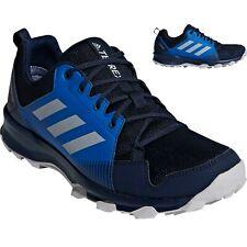 adidas Herren Fitness & Laufschuhe Crossfit Schuhe | eBay