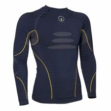 Forcefield Tech 2 Base Layer Long Sleeve Shirt Extra Large XL