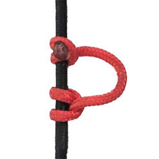 10ft Archery Nylon D Loop Material Rope For Compound Bow Archery Arrow Release