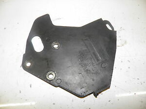 IVECO PEUGEOT DAILY BOXER 2.8D 8V 8140-43S MIDDLE TIMING BELT COVER  504020091