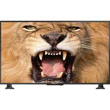 Nevir TV 43&quot Full HD Nvr742143hdn