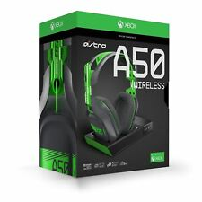 Astro Gaming A50 kabelloses Headset Generation 3 Xbox One