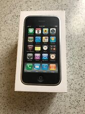 IPHONE 3GS ROSA