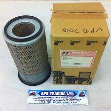 MASSEY FERGUSON 1004 595 298 698 - VAPORMATIC AIR FILTER - VPD7018