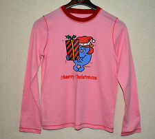 Pyjama Top 100% Cotton Nightwear (2-16 Years) for Girls