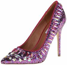 New with Box! Steve Madden Galaxy Pumps - Size 9.5