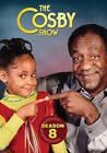 The Cosby Show - Season 8 (DVD, 2015, 2-Disc Set)