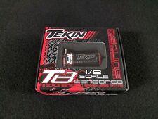 TEKIN T8 2650kV 1:8 SCALE BUGGY BRUSHLESS MOTOR SENSORED RX8