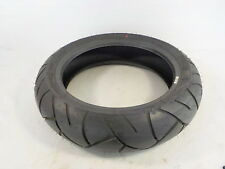Motorcycle Tyres Michelin Pilot Sport 120/70-13 M/C 53P