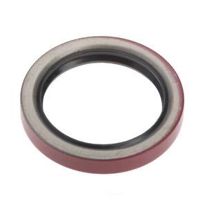 Manual Trans Output Shaft Seal National 471341N