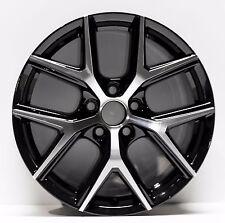 "Toyota Rav4 2016 2017 18"" New Replacement Wheel Rim TN 75201 97495 97740"