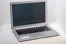 "Apple MacBook Air A1237 13.3"" Laptop - (2008) 2gb"