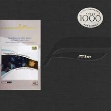 Jacques Loussier Trio The Best Of Play Bach 200g LP Vinyl Limit Edit FIMLP010LE