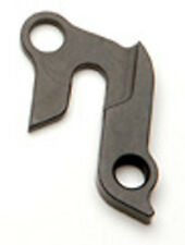 Replacement Rear Derailleur Hanger For Many Titus  Models !