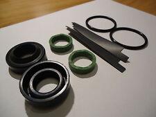Lancia Beta Reparatur Kit für Stossdämpfer VA repair kit shock absorber front