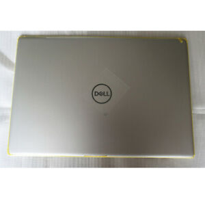 0G3CRP G3CRP For Dell Inspiron 15 7570 7573 LCD Back Cover A Shell
